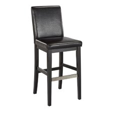 "Nantucket 29.5"" Bar Stool"