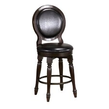 Bermuda Bar Stool