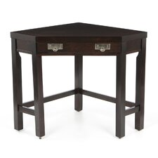 <strong>Home Styles</strong> City Chic Corner Laptop Desk / Table