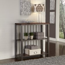 <strong>Home Styles</strong> Cabin Creek 3 Tier Multi-Function Shelf