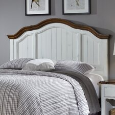 French Countryside Panel Headboard