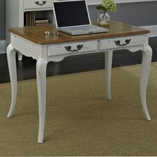 French Countryside Writing Desk