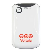 <strong>Voltaic Systems</strong> Voltaic Systems USB Battery for Handhelds