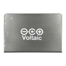 V60 Universal Laptop Battery