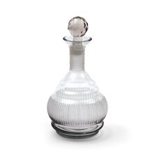 Marvin Decanter