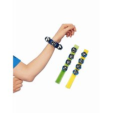 Wrist Bells Set (Set of 3)