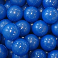 Pool Balls (Set of 250)