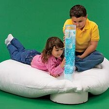 Bubble Tube