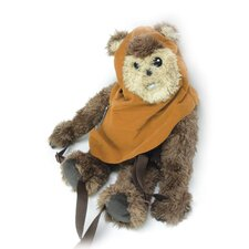 Wicket Backpack Buddies