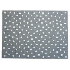 "Teppich ""Dots"""