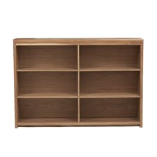 "Thompson 42"" Bookcase"