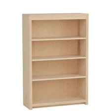 Thompson Bookcase