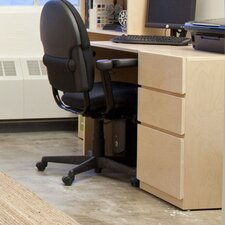 <strong>Urbangreen Furniture</strong> Urban Basics Computer Desk