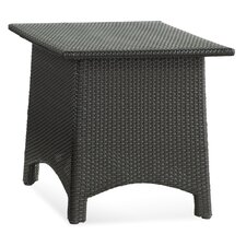 <strong>Braxton Culler</strong> Brighton Pointe Side Table