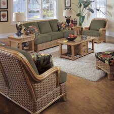 Somerset Living Room Collection