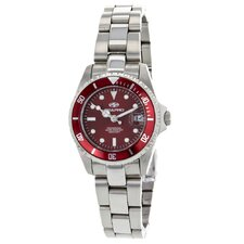 SX Women's Watch