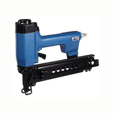 Pneumatic Tacker 16G Medium Crown Stapler