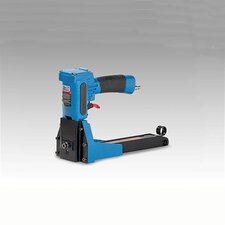 Pneumatic Stick Closing Tool (Type C Staple)