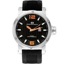 Men's Loyal Watch