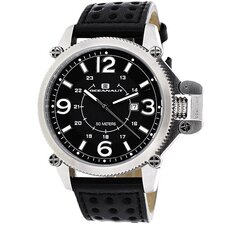 Men's Scorpion Watch