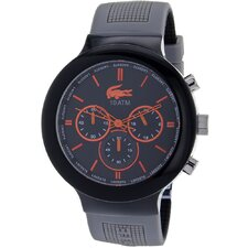Barcelona Men's Chronograph Watch