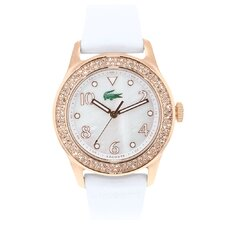 Advantage Women's Diamonds on Bezel Watch