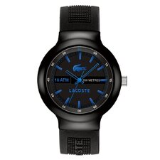 Borneo Men's Watch