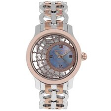 Women's Delicate Watch