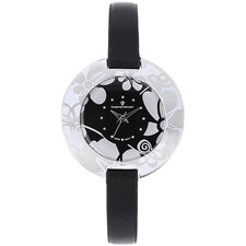 Women's Candy Watch