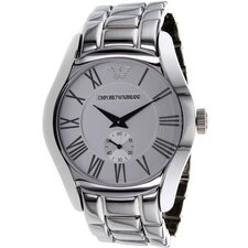 <strong>Armani</strong> Classic Men's Watch