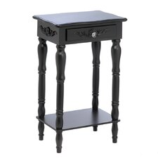 <strong>Zingz & Thingz</strong> Empire End Table
