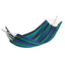 Cool Stripes Tree Hammock