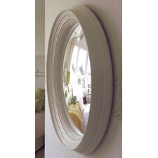 Bizari 40 Convex Wall Mirror