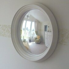 <strong>Reflecting Design</strong> Bizari 40  Convex Wall Mirror