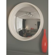 <strong>Reflecting Design</strong> Pazzo 27 Convex Wall Mirror