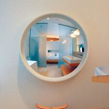 <strong>Reflecting Design</strong> Pazzo 38 Convex Wall Mirror