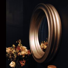 Frieshen Decorative Convex Mirror