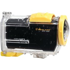 Action Camera Submersible Case