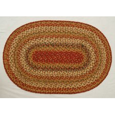 Mustard Seed Placemat (Set of 4)