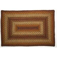 Tweed Placemat (Set of 4)