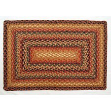 Timber Trail Placemat (Set of 4)
