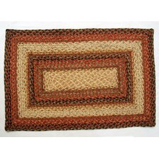 Russet Placemat