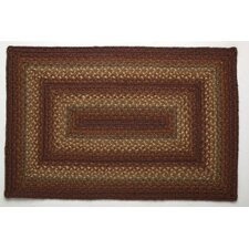 Cross Roads Placemat (Set of 4)