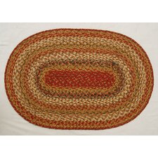 Mustard Seed Placemat