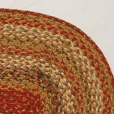 Mustard Seed Chair Pad (Set of 4)