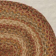 Harvest Chair Pad