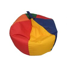 Soft Play Bean Bag