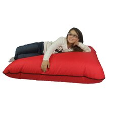 Outdoor Bean Bag Floor Cushion