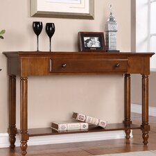 Bryant Park Console Table