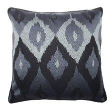 Tribal Square Pillow